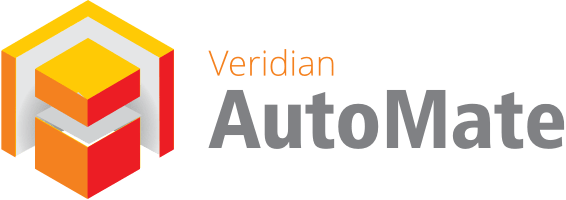 Automate Logo-min