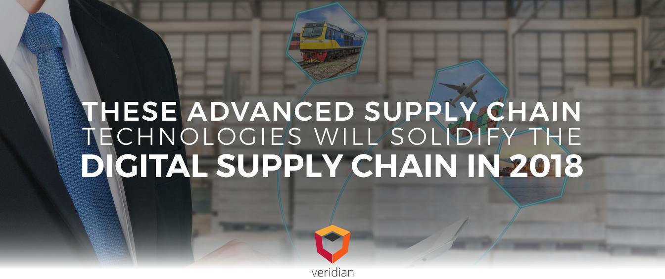 Advanced-Supply-Chain-Technologies-Veridian-Blog