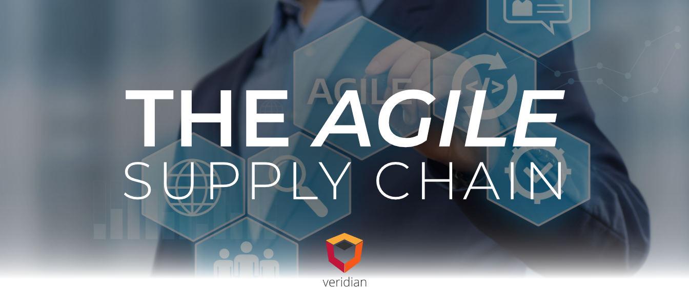 Agile-Supply-Chain-Veridian-Blog