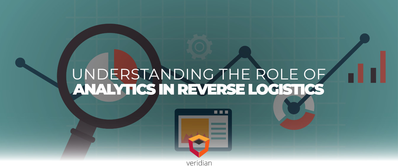 Analytics-in-Reverse-Logistics-Veridian