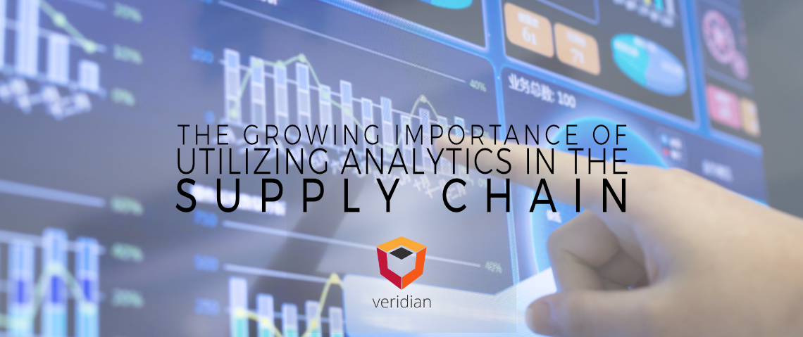 Analytics-in-the-Supply-Chain-Veridian-Blog