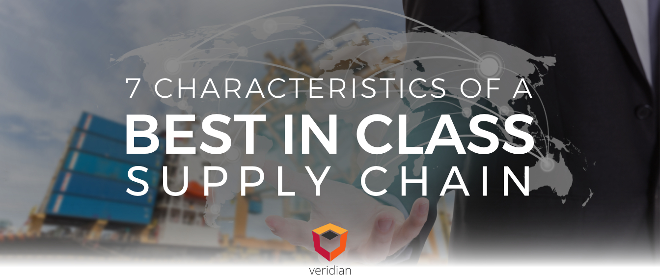 Best-In-Class-Supply-Chain-Veridian-Blog