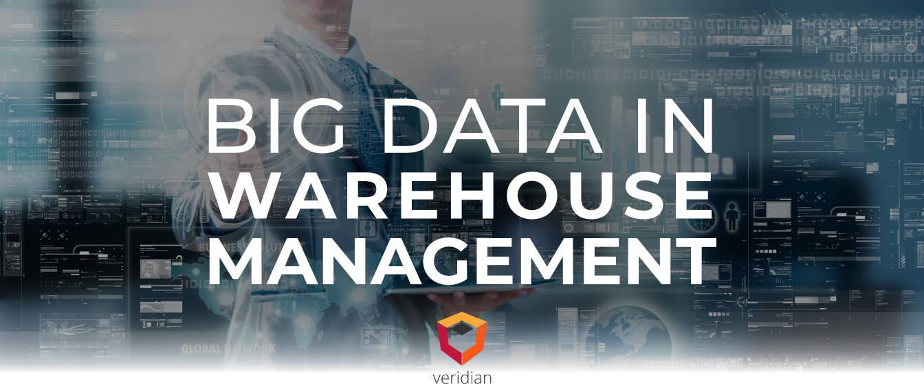 Big-Data-in-Warehouse-Management-Veridian-Blog