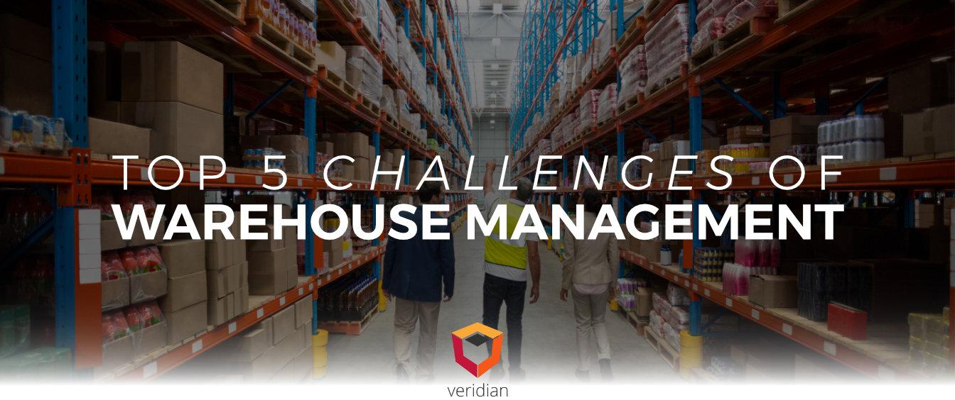 Challenges-of-Warehouse-Management-Veridian-Blog