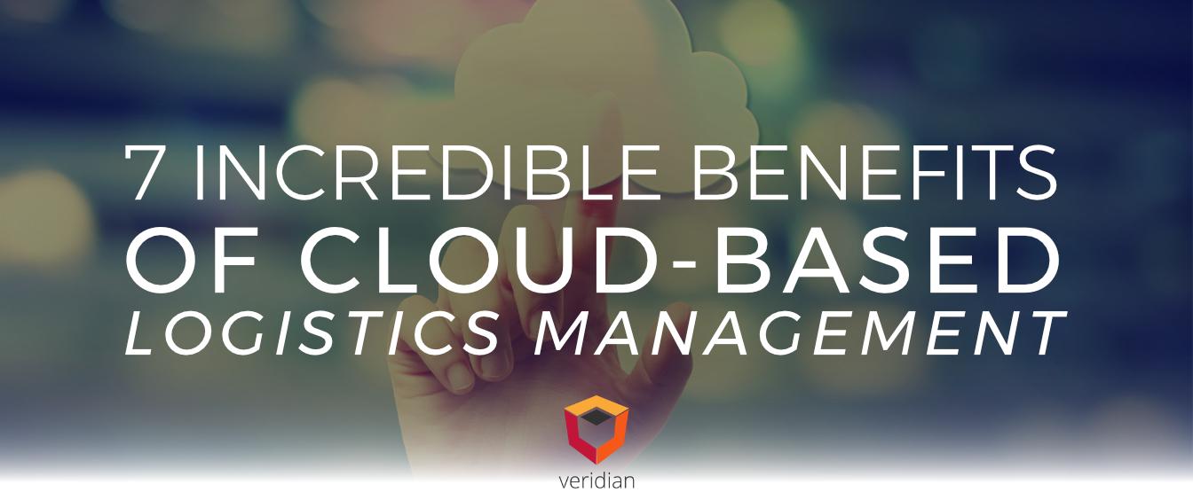 Cloud-Based-Logistics-Veridian-Blog