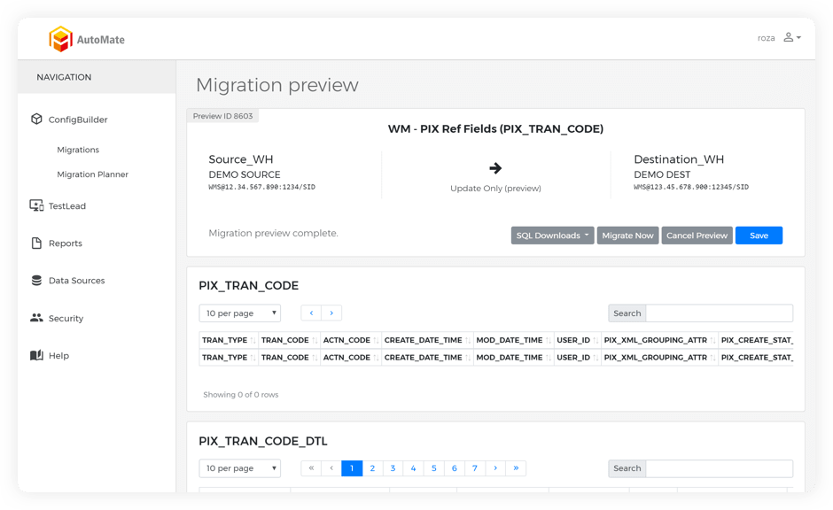 ConfigBuilder-Migration-preview-min