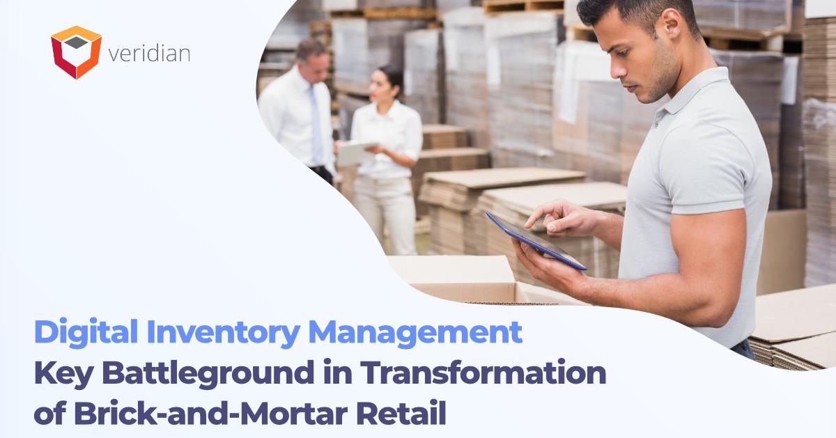 Digital-Inventory-Management-Veridian-1