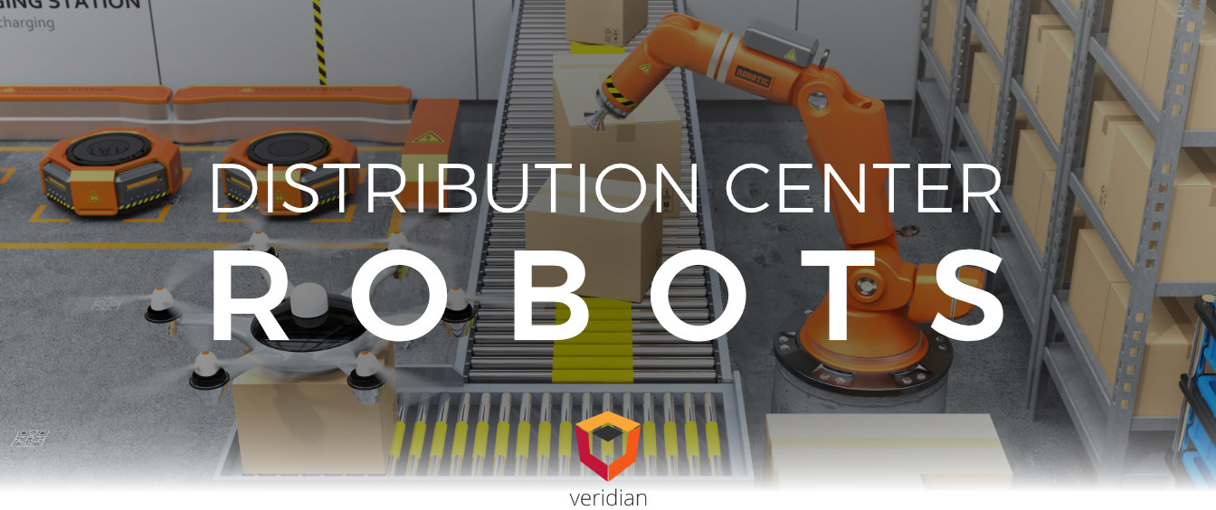 Distribution-Center-Robots-Veridian-Blog