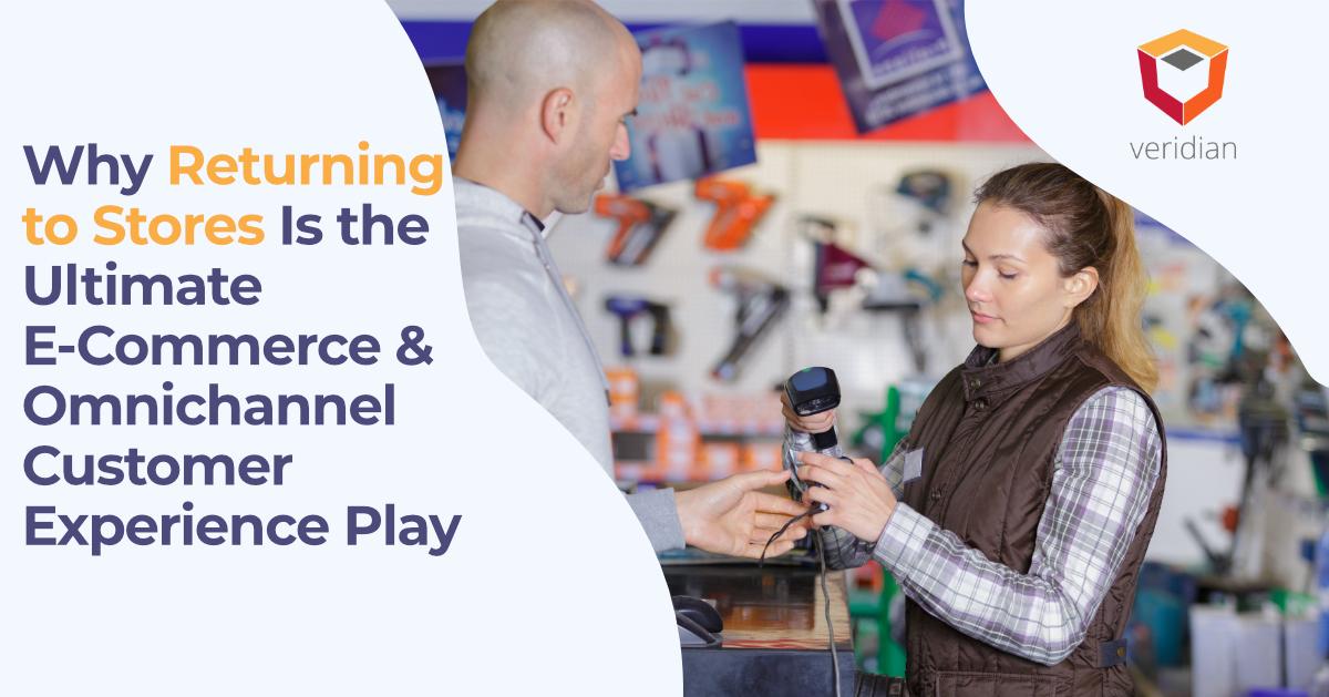 E-Commerce-In-Store-Returns-Veridian