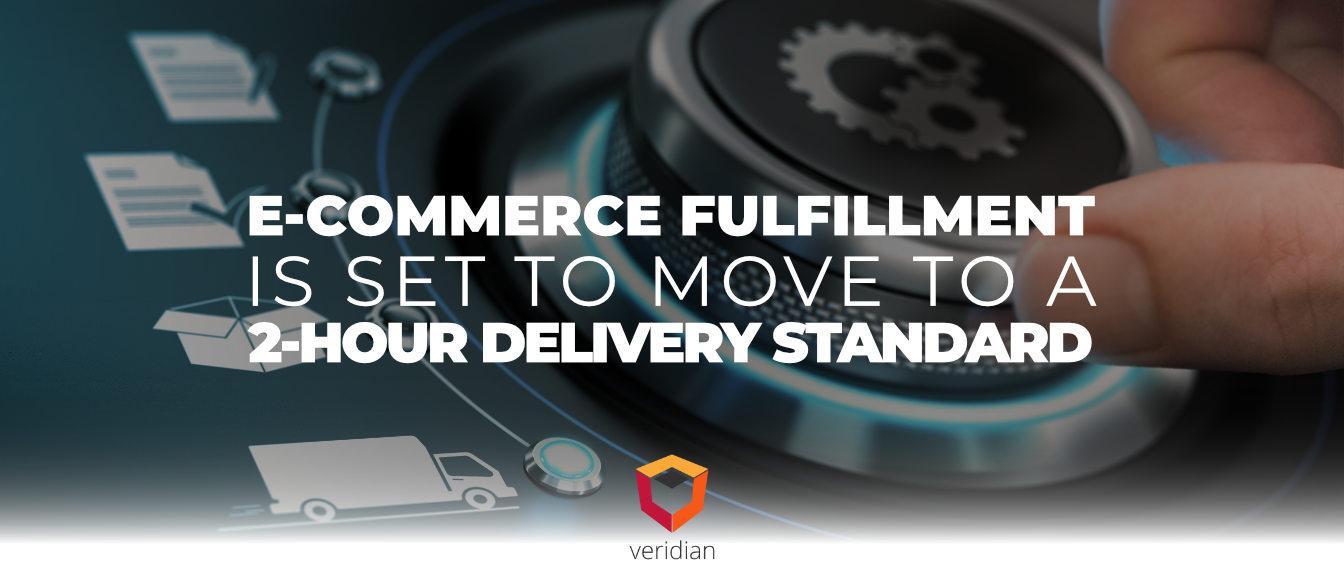 E-commerce-Fulfillment-Veridian-Blog-Template