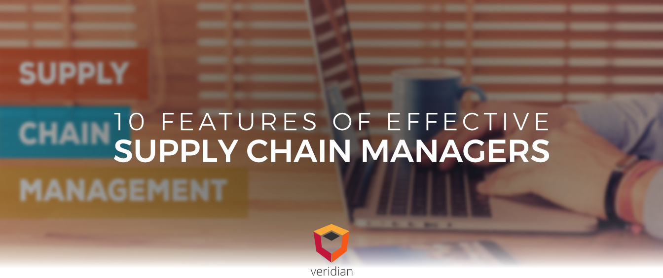 Effective-Supply-Chain-Veridian-Blog