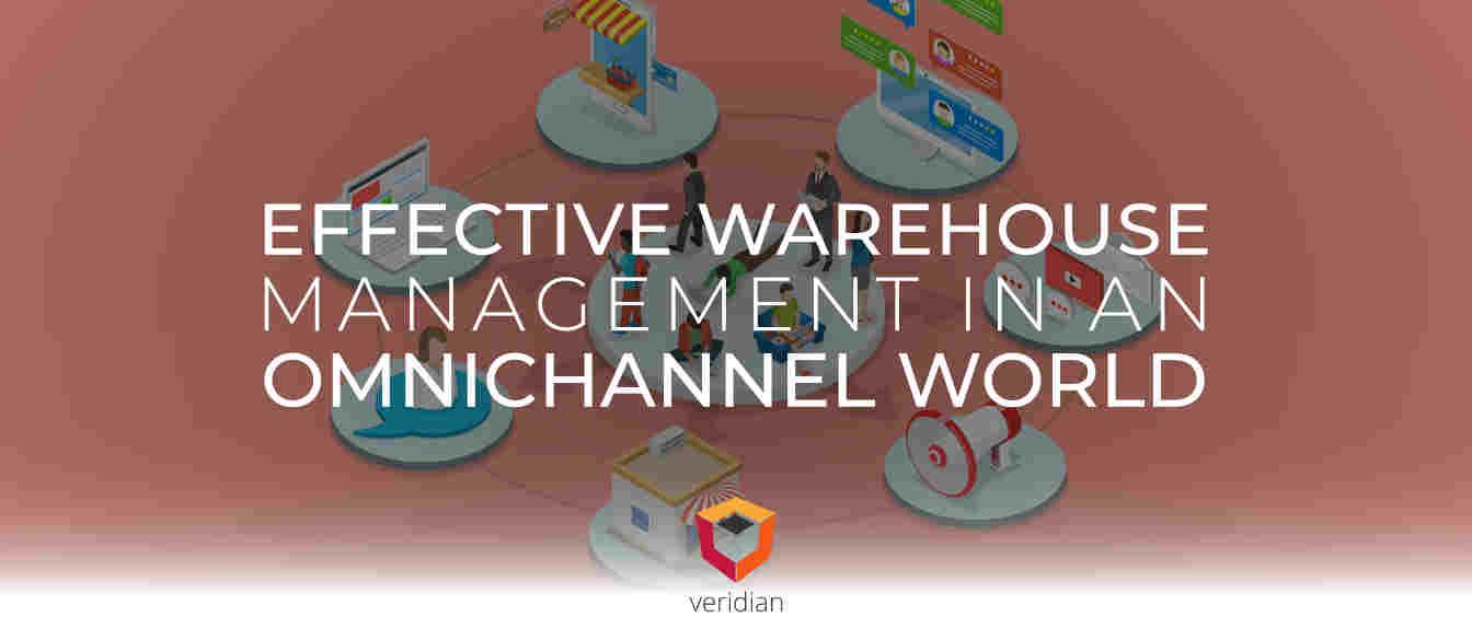 Effective-Warehouse-Management-Veridian-Blog
