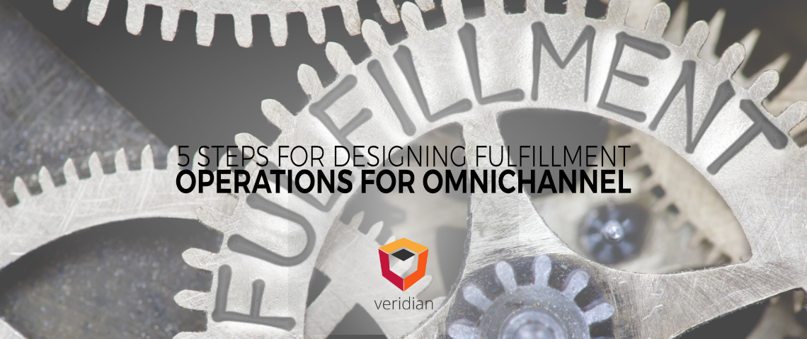 Fulfillment-Operations-for-Omnichannel-Veridian-Blog