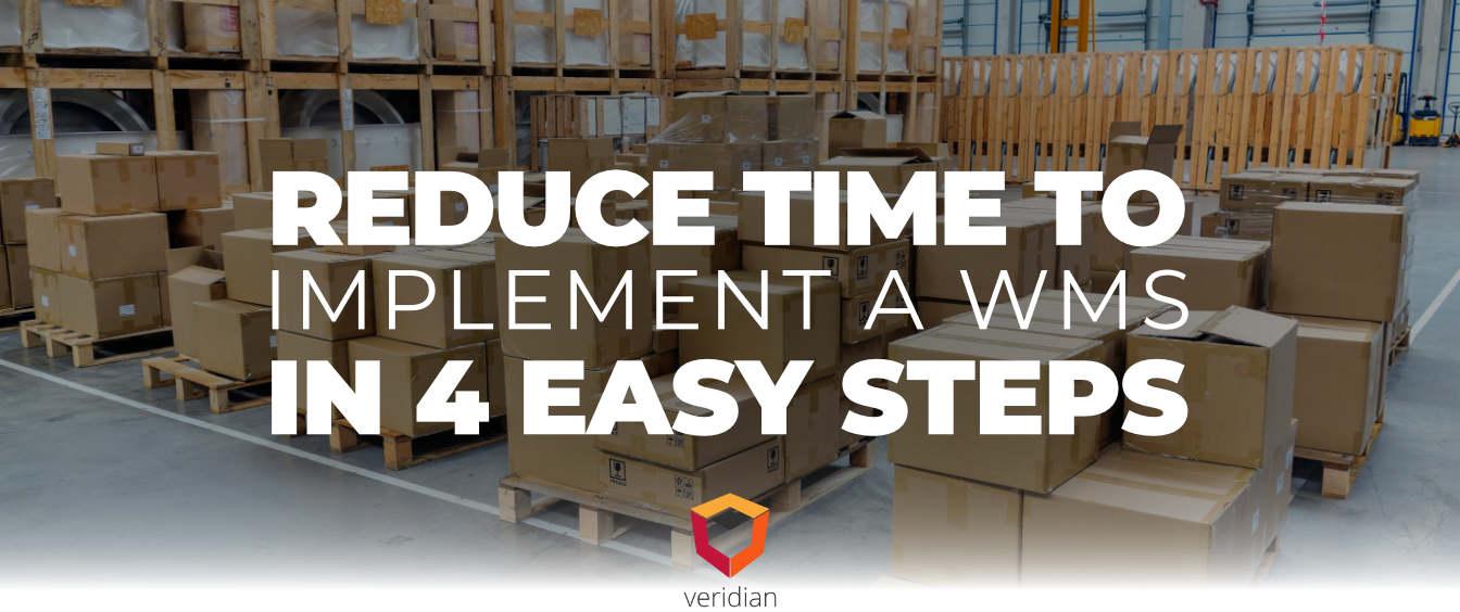 Implement-a-Warehouse-Management-System-Veridian-Blog