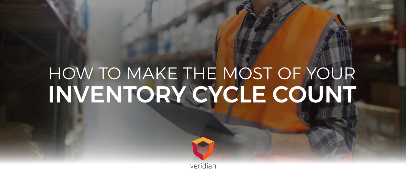 Inventory-Cycle-Count-Veridian-Blog