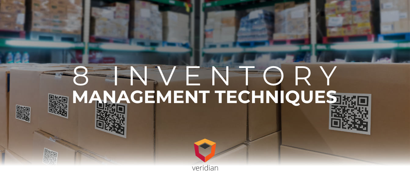 Inventory-Management-Techniques-Veridian-Blog