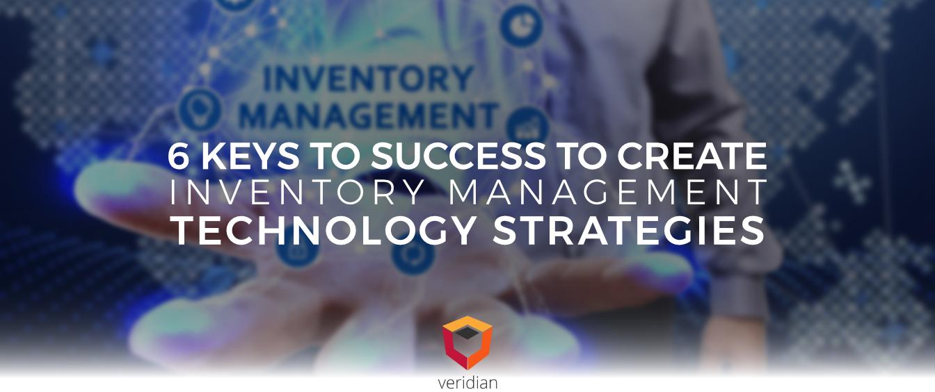 Inventory-Management-Technology-Strategies-Veridian-Blog