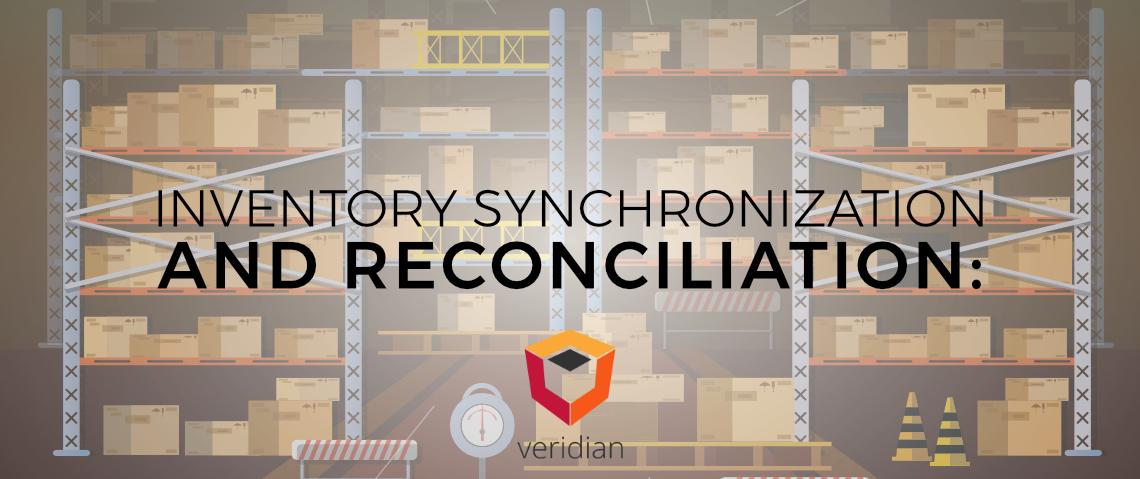 Inventory-Synchronization-Veridian-Blog