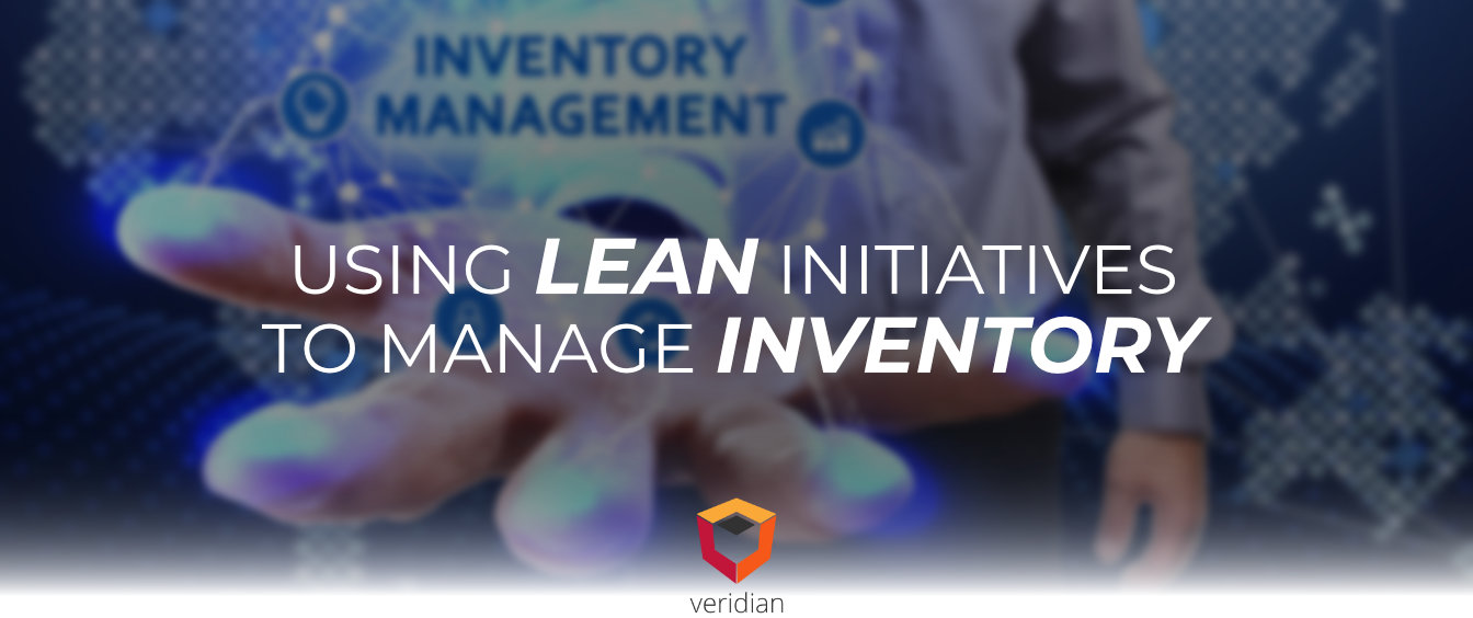 Lean-Inventory-Veridian-Blog