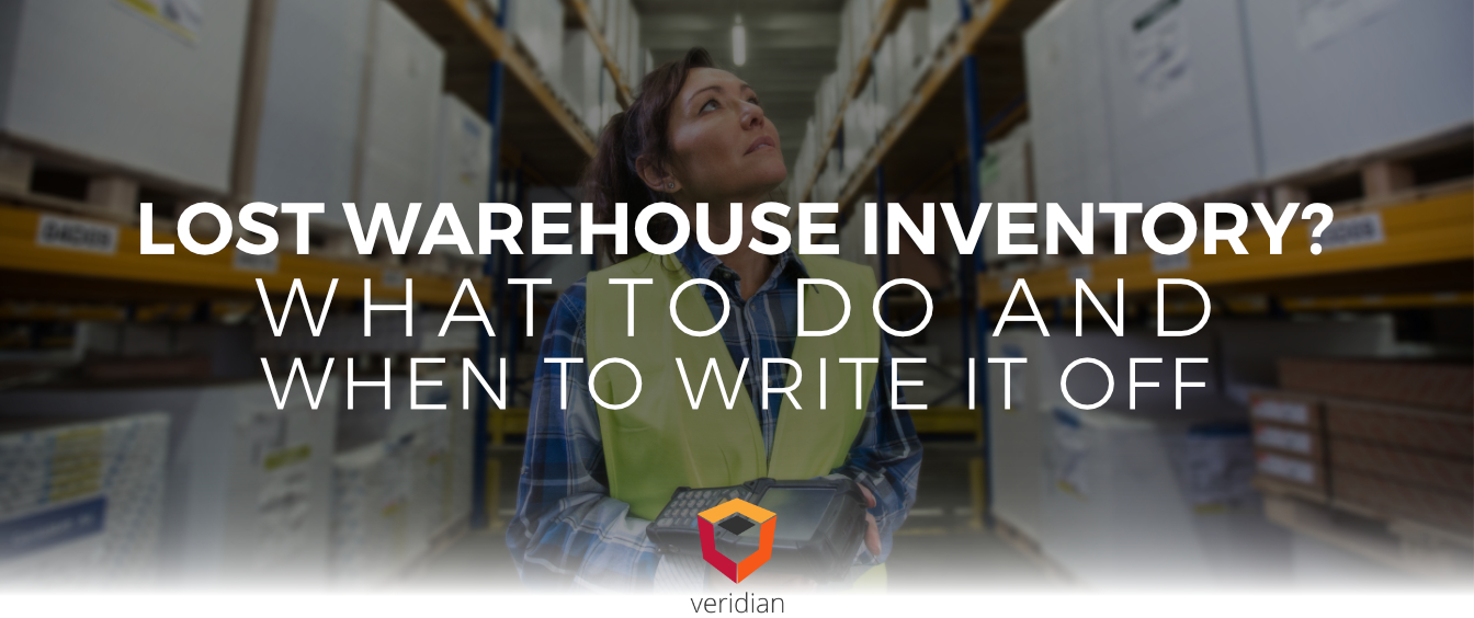 Lost-Warehouse-Inventory-Veridian-Blog