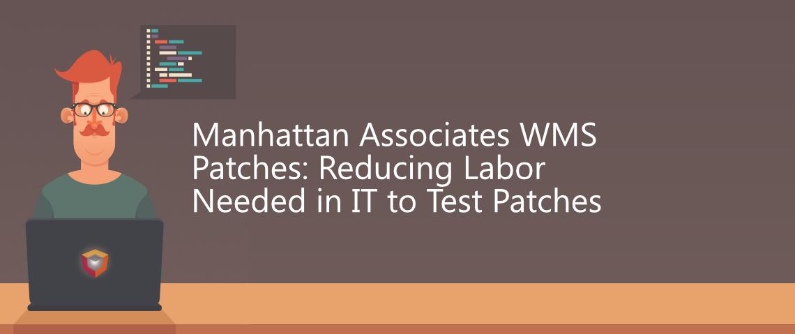 Manhattan-Associates-WMS-1