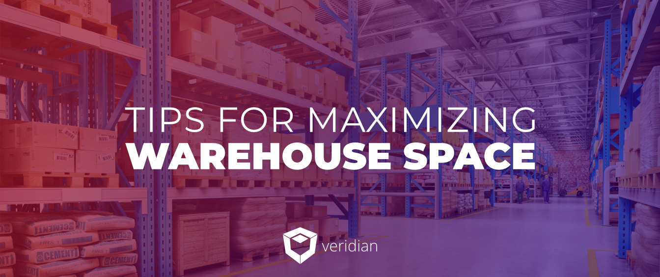 Maximizing-Warehouse-Space-Veridian-Blog-Template
