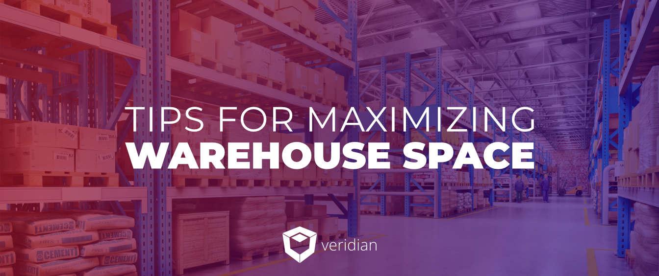 Maximizing-Warehouse-Space-Veridian-Blog-Template