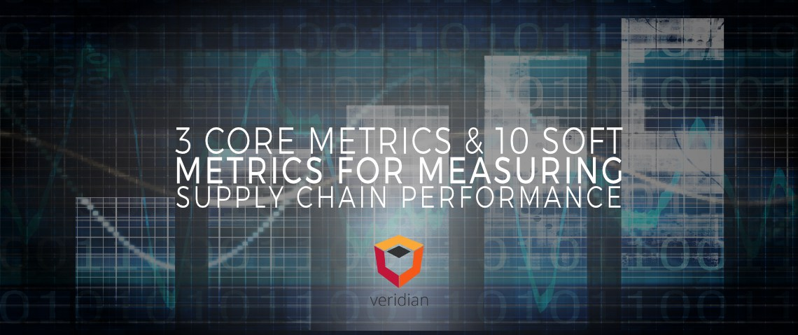 Measuring-Supply-Chain-Performance-1