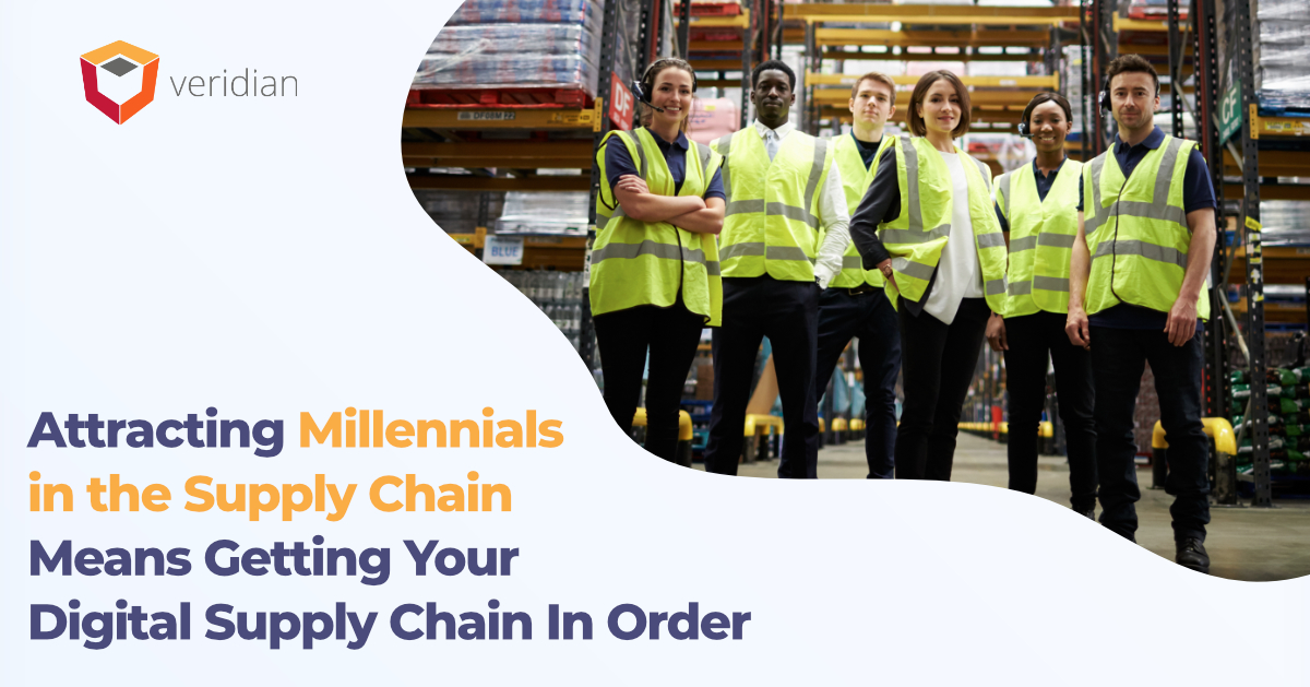 Millennials-in-the-Supply-Chain-Veridian