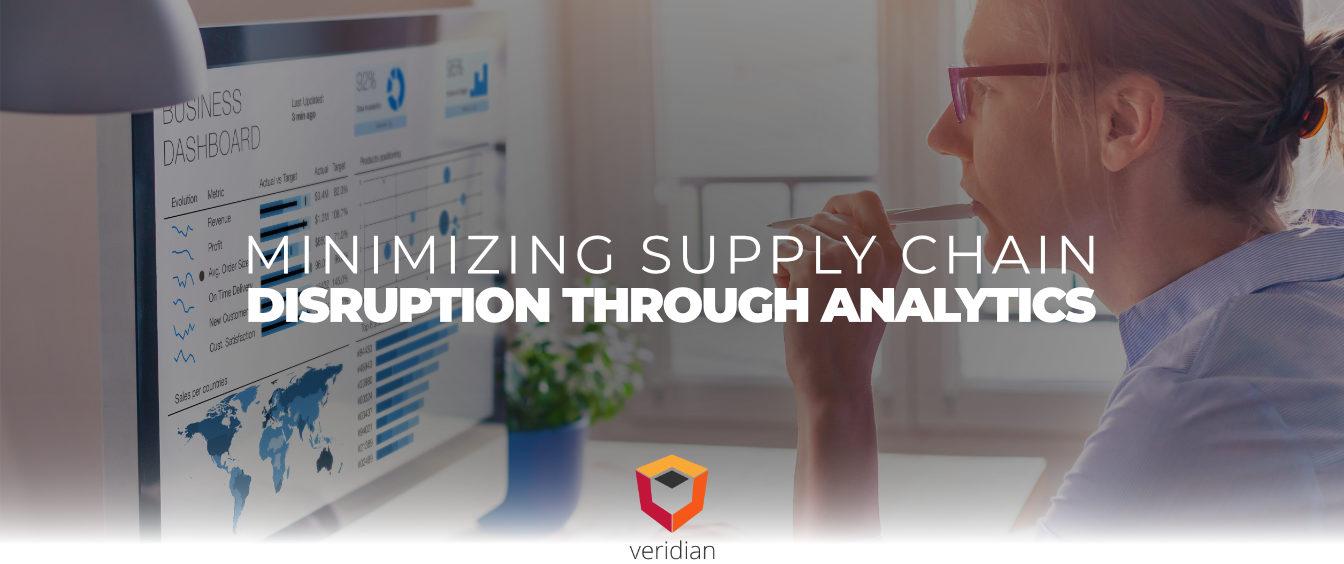 Minimizing-Supply-Chain-Disruption-Veridian