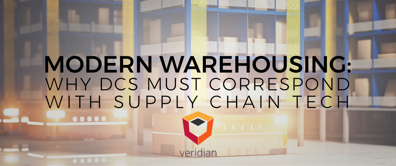Modern-warehousing-Veridian-Blog