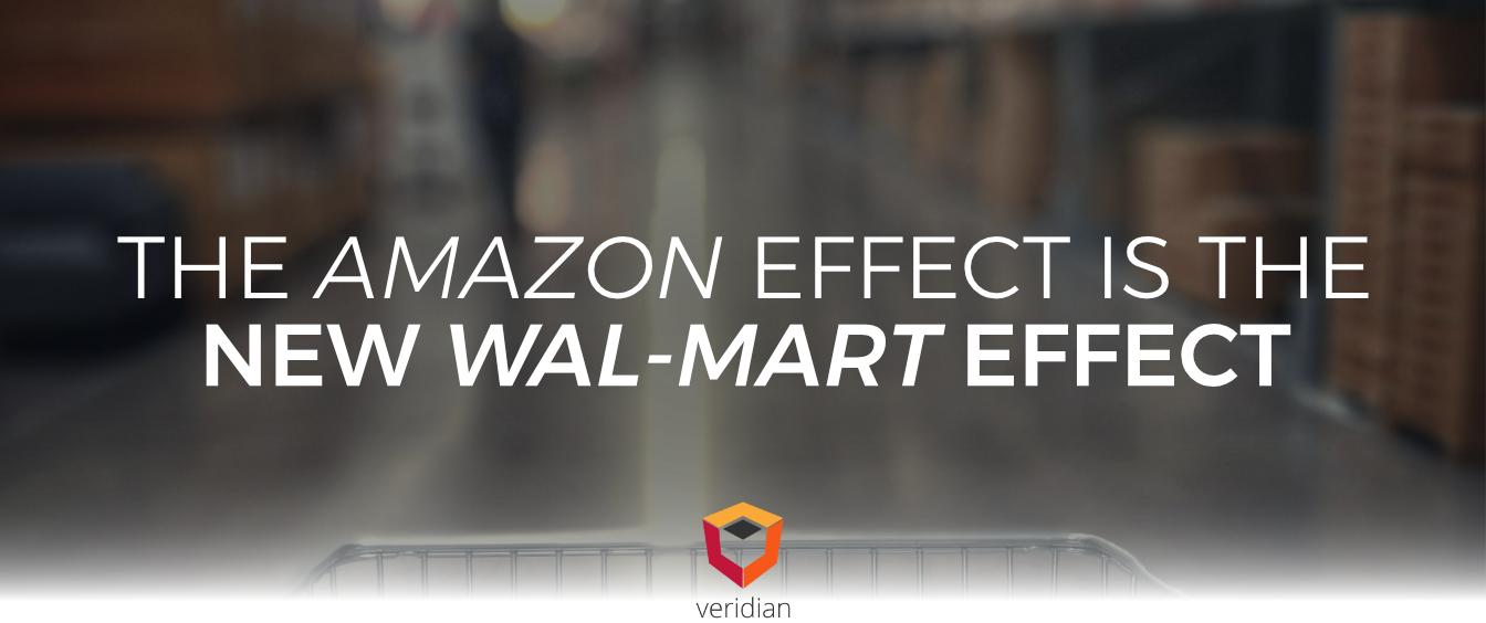 New-Wal-Mart-Effect-Veridian-Blog