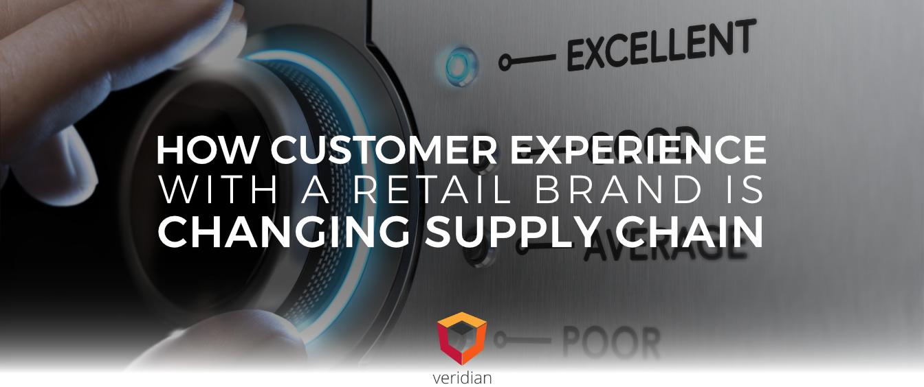 Omnichannel-Customer-Experience-Veridian-Blog