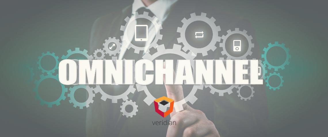 Omnichannel-Supply-Chain-Challenges-Veridian-Blog