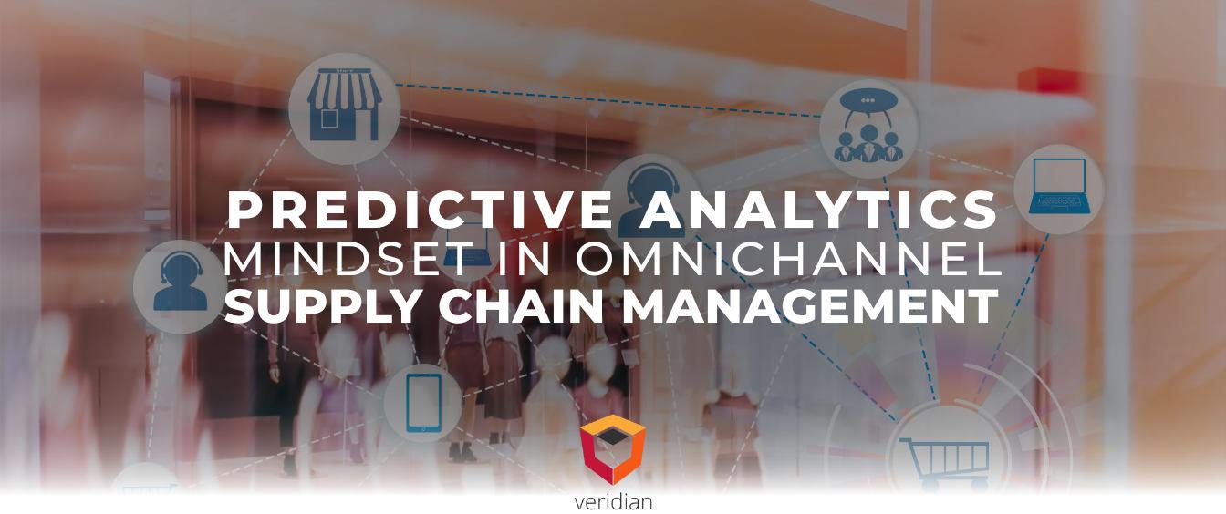 Omnichannel-Supply-Chain-Management-Veridian-Blog