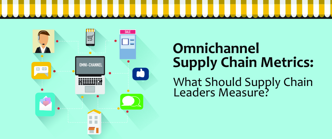 Omnichannel-Supply-Chain-Metrics