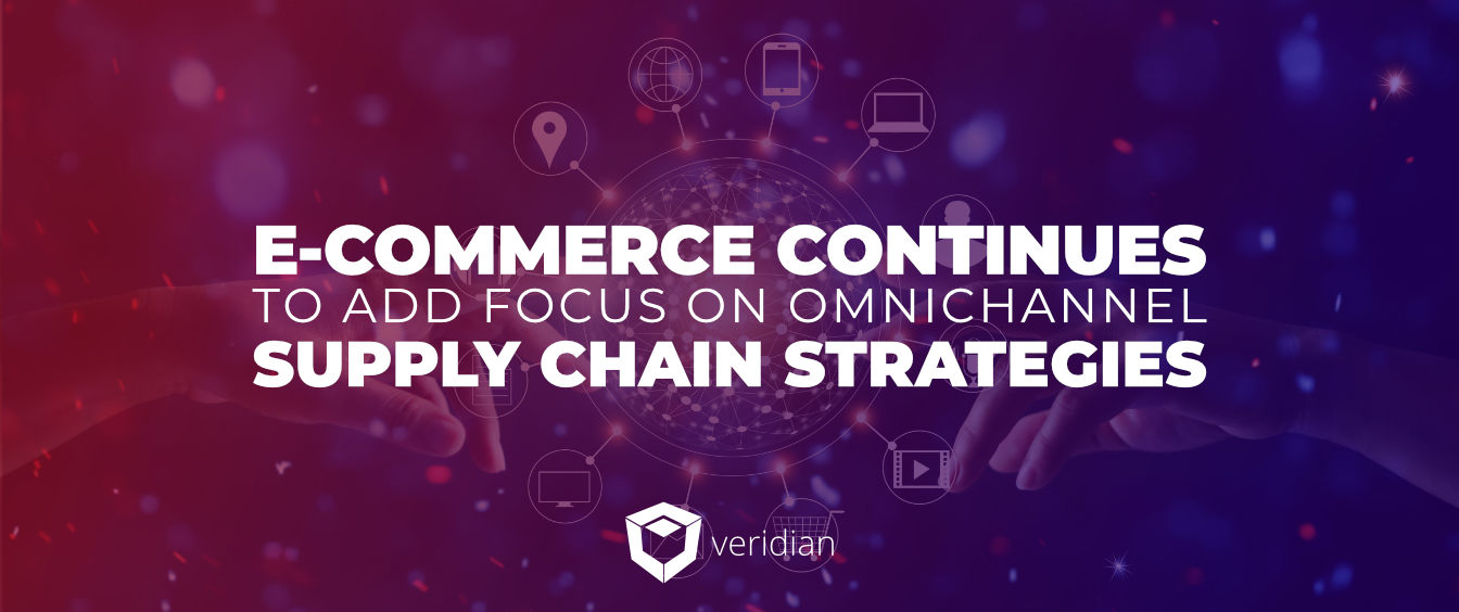 Omnichannel-Supply-Chain-Veridian-Blog-Template