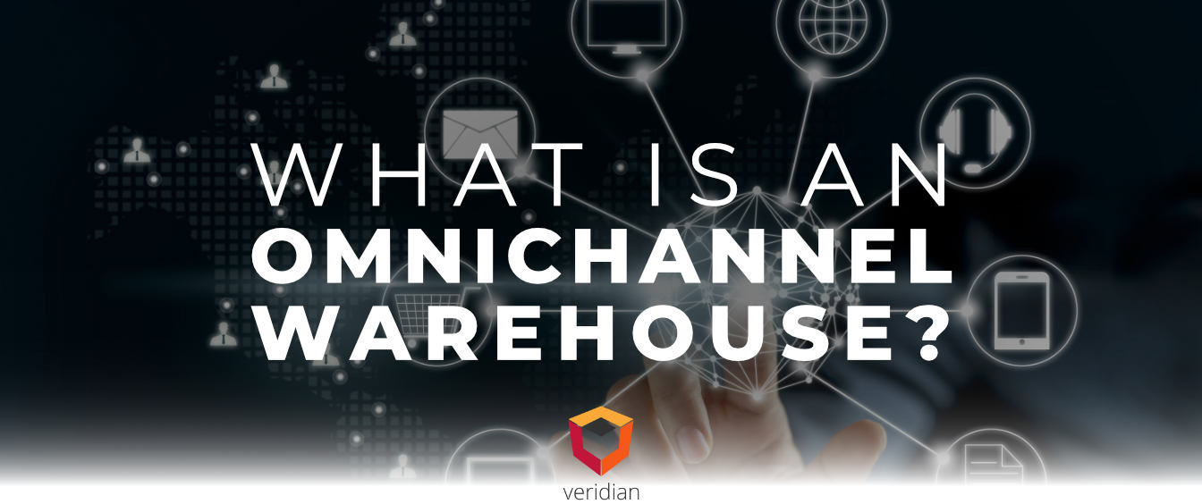 Omnichannel-Warehouse-Veridian-Blog