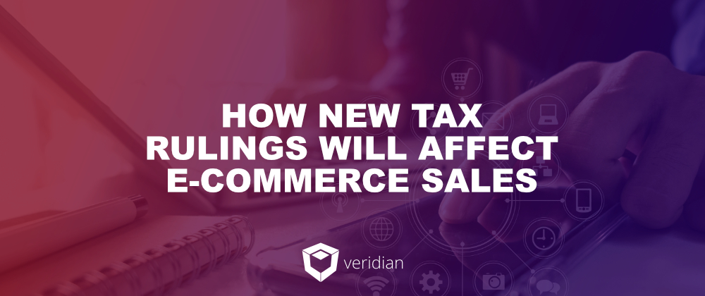 Online-Taxes-and-Omnichannel-Veridian