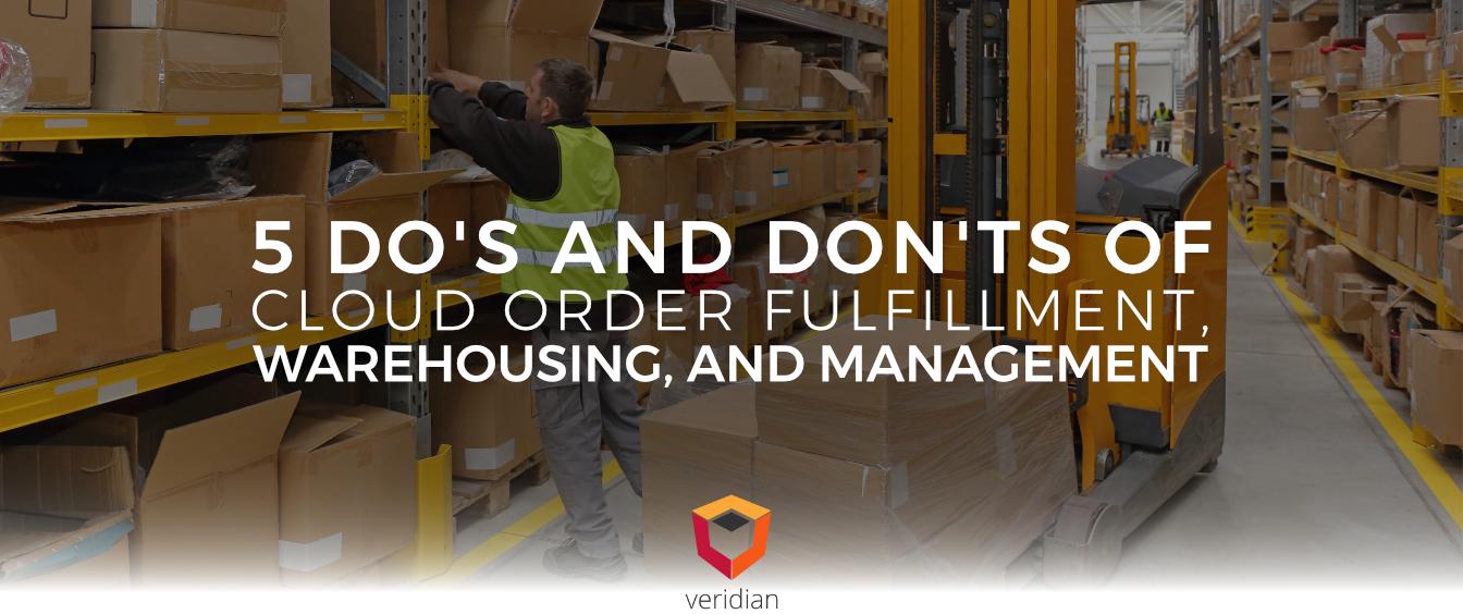 Order-Fulfillment-Veridian-Blog