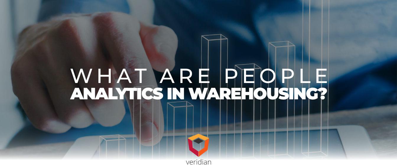 People-Analytics-in-Warehousing-Veridian-1