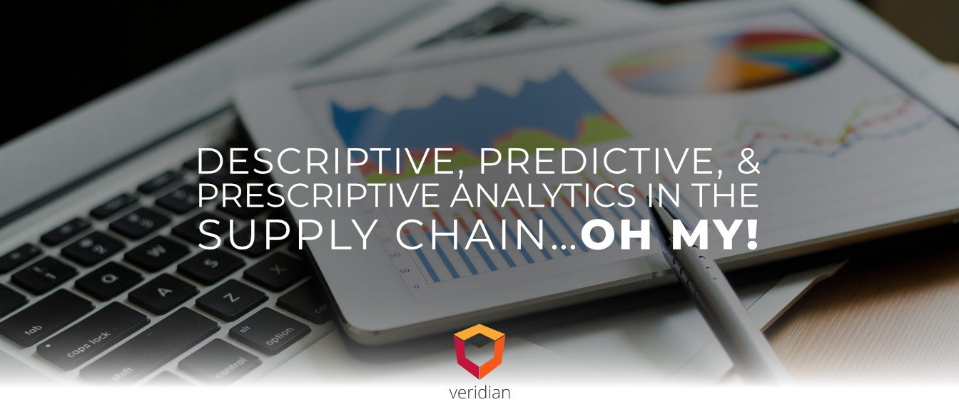 Prescriptive-Analytics-in-the-Supply-Chain-Veridian-Blog-Template