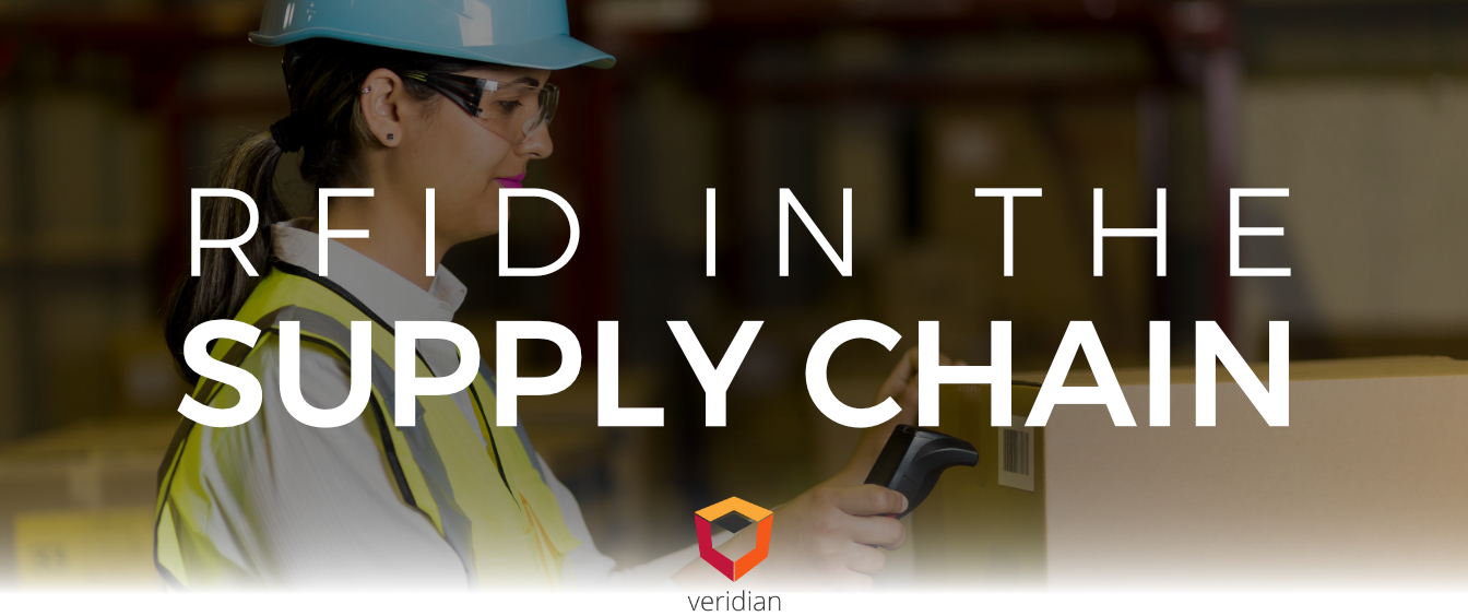 RFID-in-the-Supply-Chain-Veridian-Blog