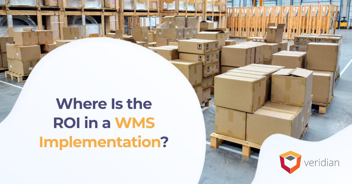 ROI-in-a-WMS-Implementation-Veridian