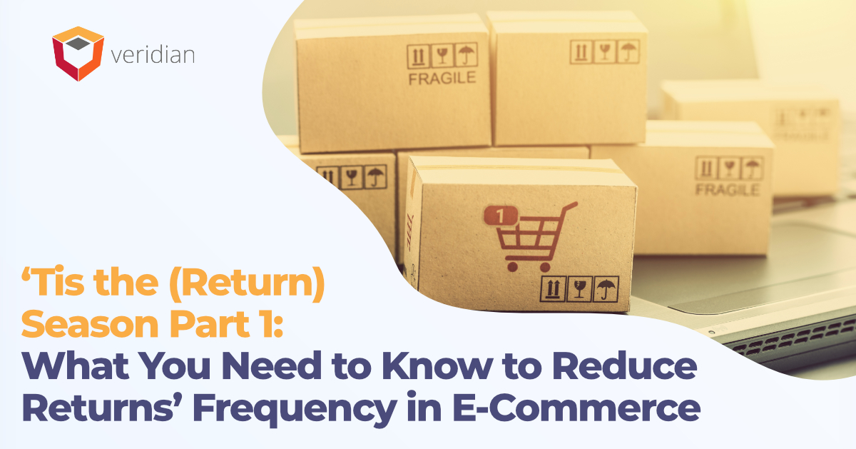 Reduce-Returns'-Frequency-in-E-Commerce-Veridian