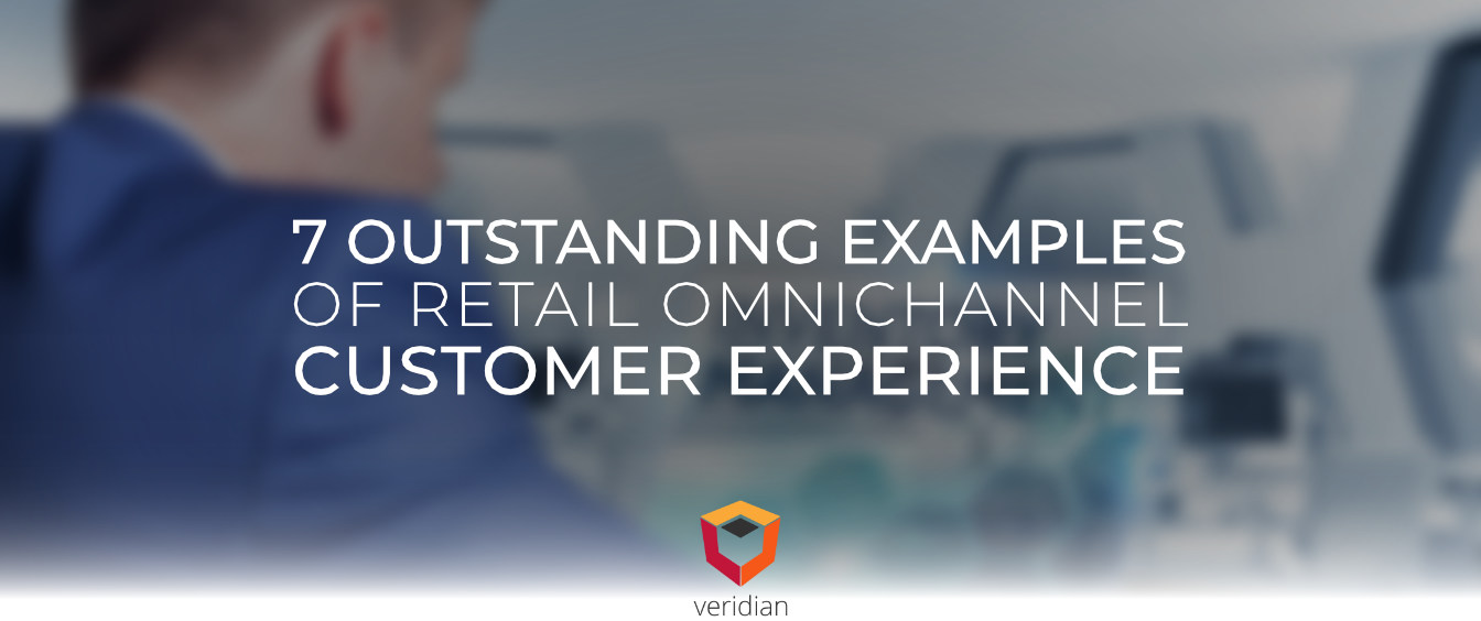 Retail-Omnichannel-Customer-Experience-Veridian-Blog
