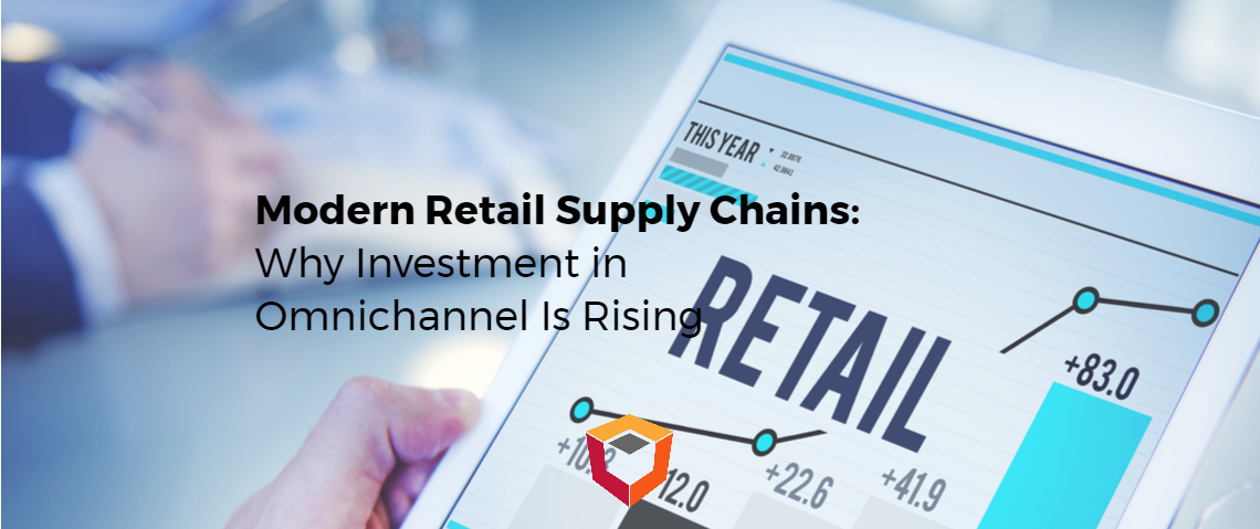 Retail-Supply-Chains