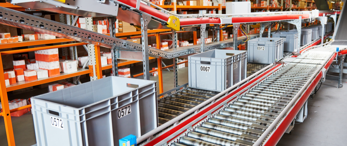 Selecting-the-Best-Warehouse-Management-System