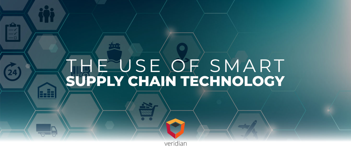 Smart-Supply-Chain-Veridian-Blog