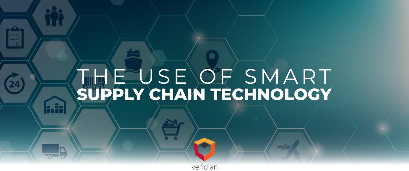 Smart-Supply-Chain-Veridian-Blog